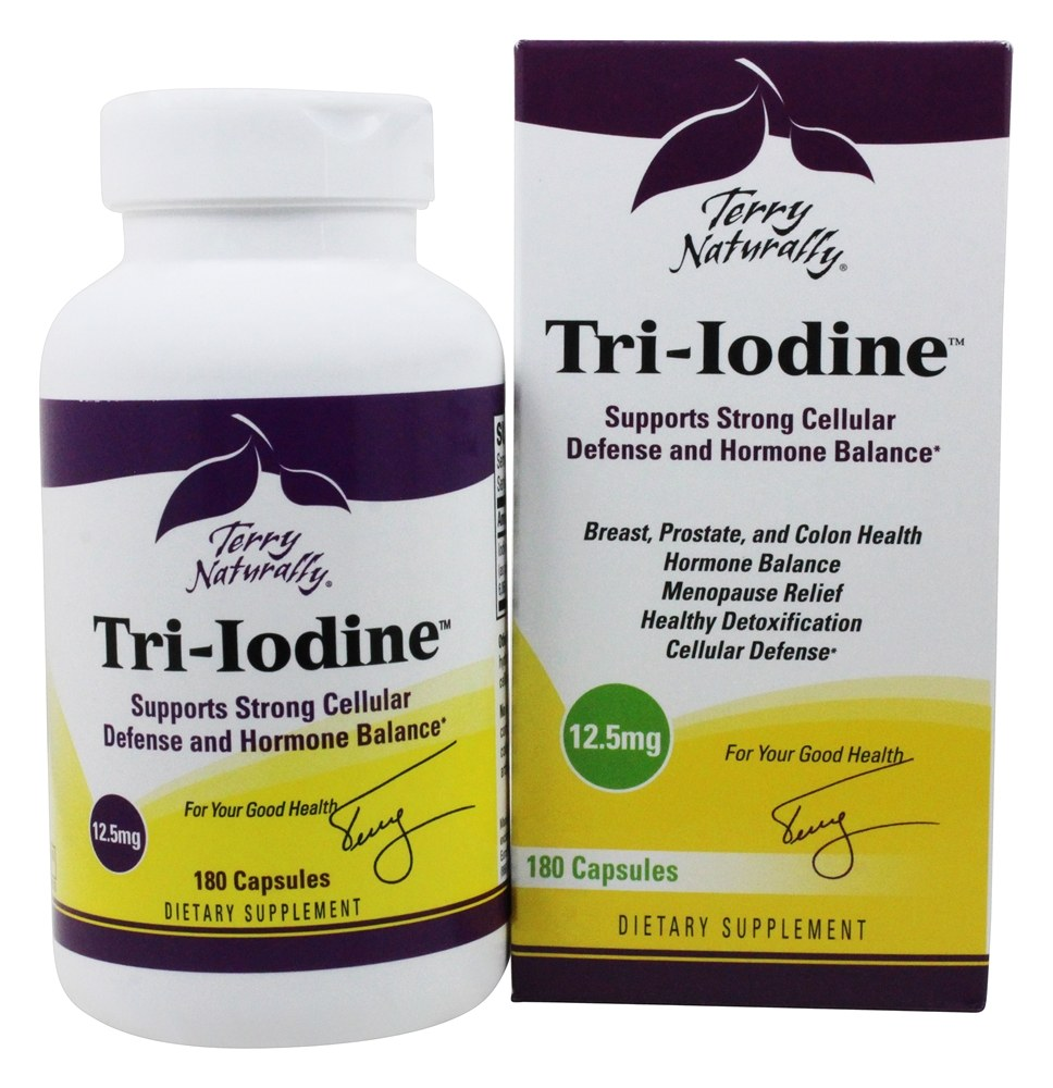 a discussion on iodine supplements and the dangers of the use of iodine supplements Levothyroxine should be taken daily unless directed otherwise over-the-counter iodine and thyroid supplements are readily available on the internet a very effective iodine-rich medication for control of dangerous hearth rhythm disturbances (arrhythmias.