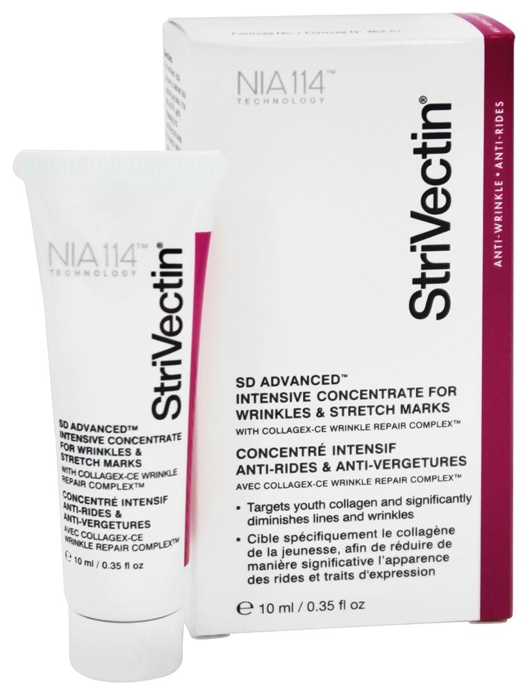 Buy Strivectin Strivectin Sd Intensive Concentrate For Stretch