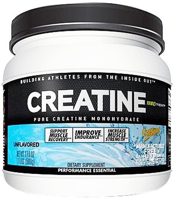 creatine in athletes essay The use of performance-enhancing drugs in sports many athletes in different sports have been caught using performance such as creatine and ephedra.