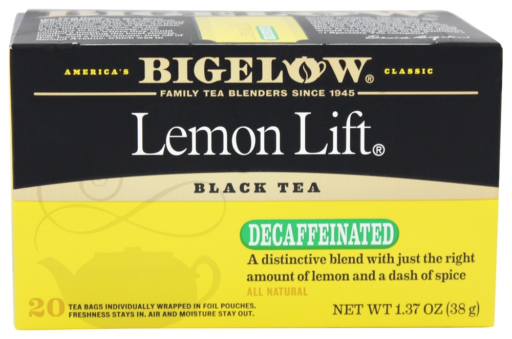 bigelow chatrooms Bigelow herbal teas like bigelow benefits chamomile and lavender, chamomile mint and orange & spice and sweet dreams are infused with tantalizing and tasty fruits, herbs and spices and have zero caffeine.