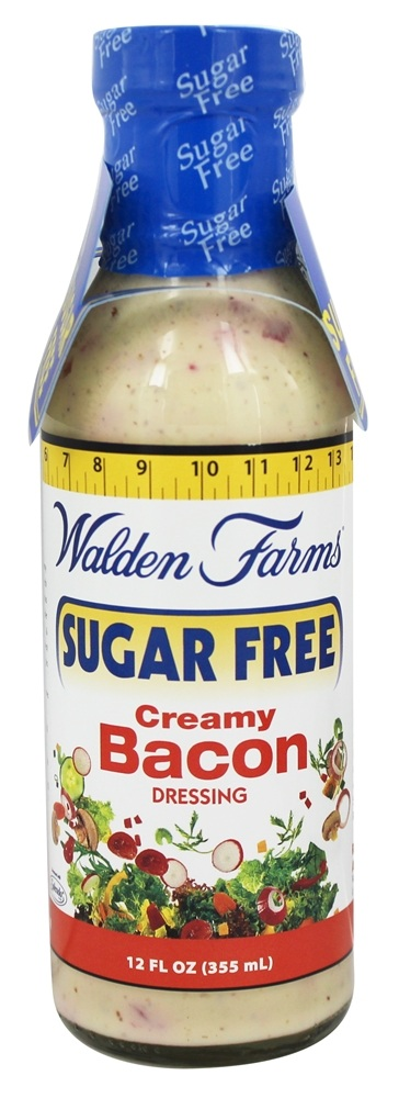 Walden farms salad dressing where to buy