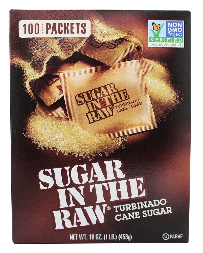 how to use raw sugar cane