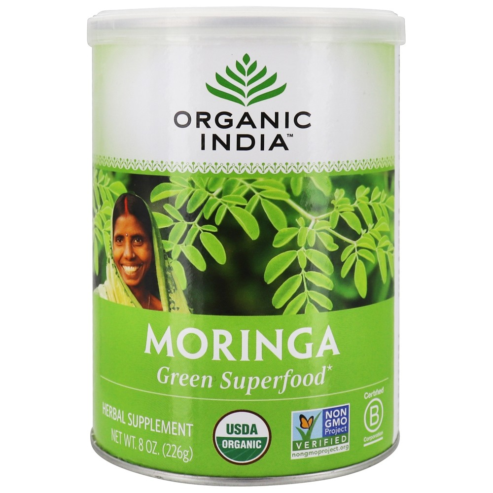 Organic india products / Adidas 50 off sale