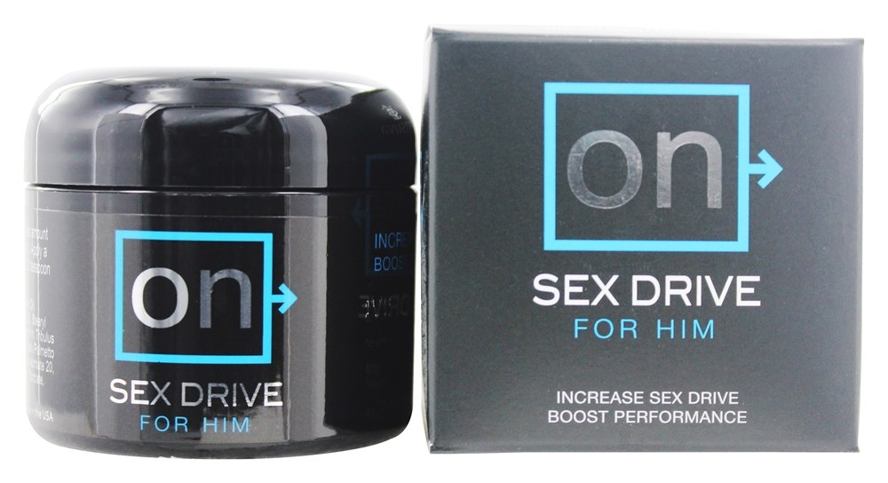 Buy Sensuva On Sex Drive Testosterone Booster Cream For Him 2