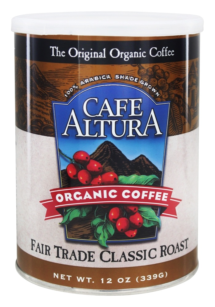 Organic coffee. What is organic coffee? In the United States, the U.S. Department of Agriculture sets standards that must be met for a product to be labeled