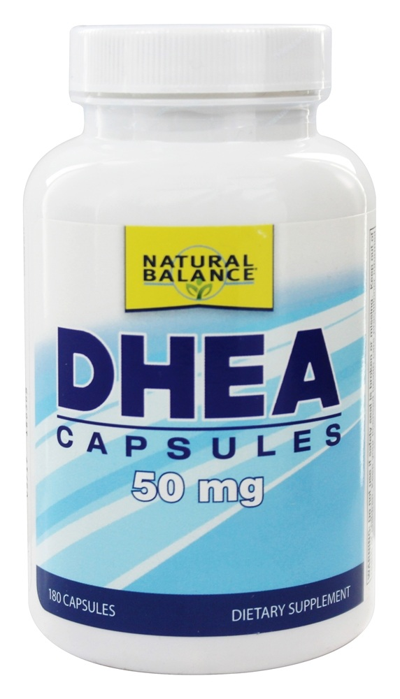 Purchase dhea canada