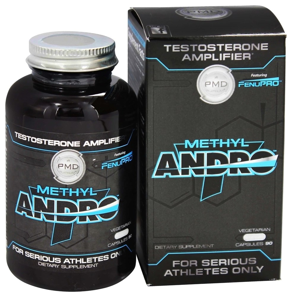 anabolic muscle labs test 450