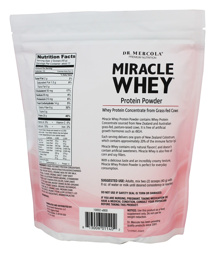 """whey protein powder marketing essay 10 things i know about protein that you don't now imagine it as a powder) those """"100% whey protein hydrolysate"""" jugs you see at the local nutrition chain."""