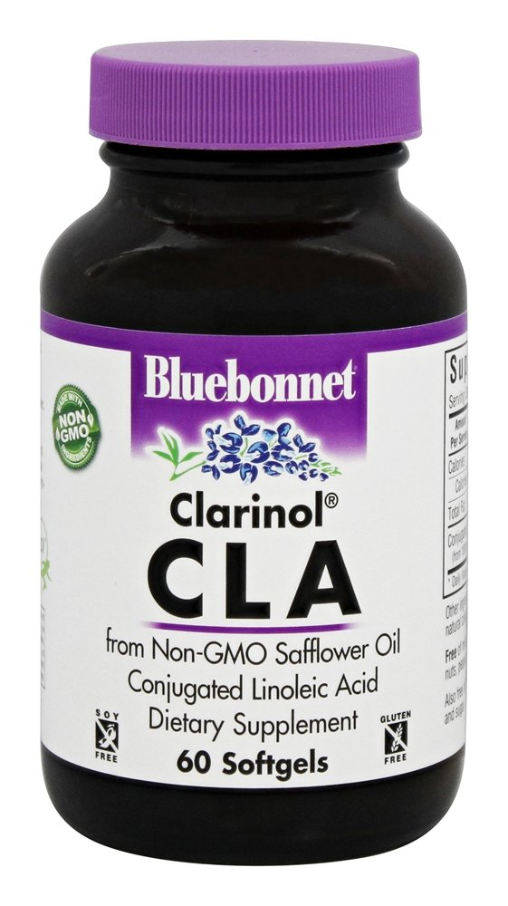 Is Your CLA Supplement Effective? - Consumer Review