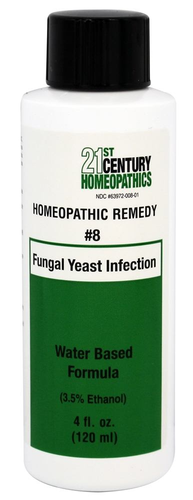 Buy Biotics Research - 21st Century Homeopathics Remedy #8