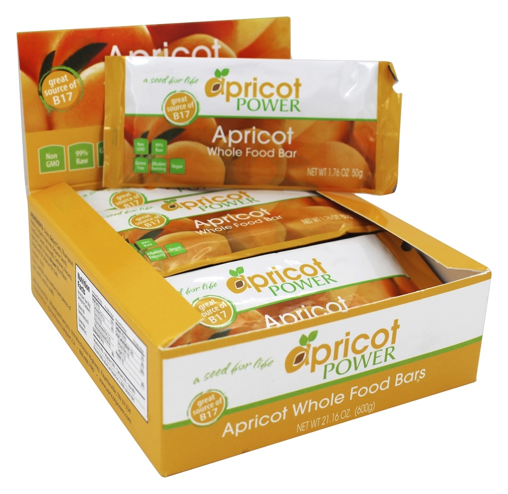 food tech apricot Phytochemical contents and oxidative stability of oils institute of food technology of of cold-pressed plum and apricot kernel oils, european food.