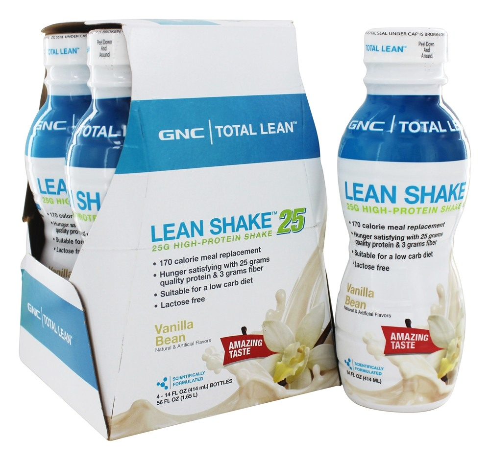 Gnc coupon code 2018