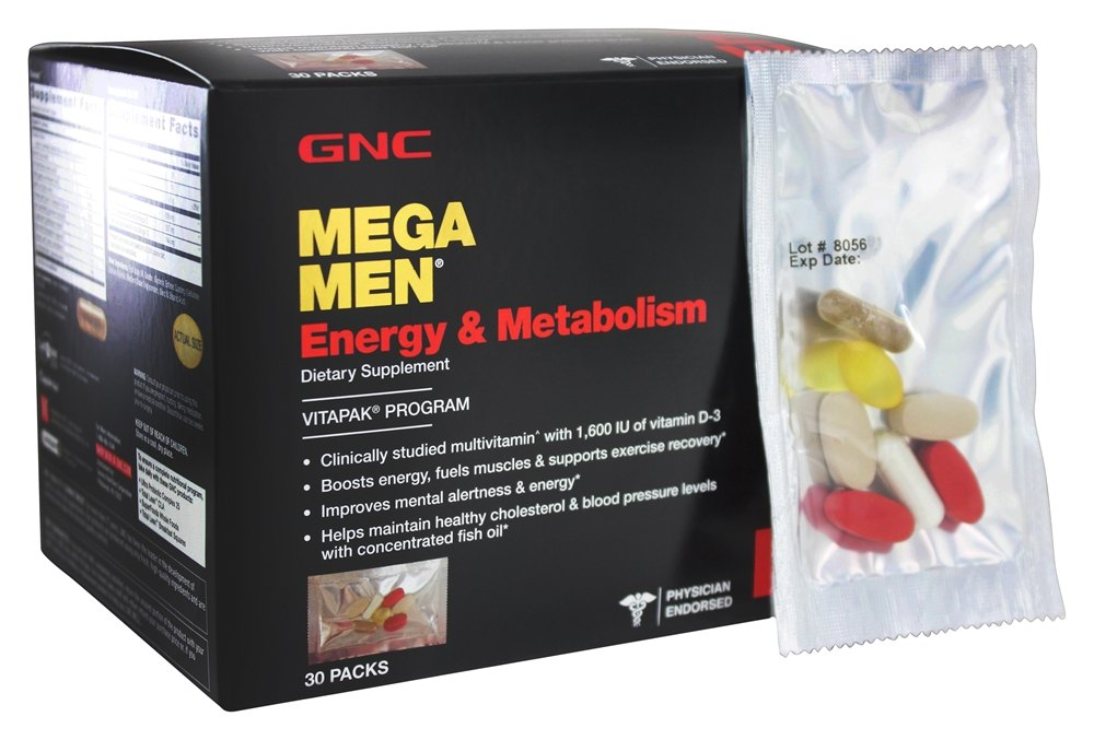 If you've been looking at alternatives to Illegal steroids, then you'll have likely stumbled across GNC and their huge range. GNC has been running since , and sells all manner of health supplements including vitamins, herbs, minerals and general sports nutrition.. One of the reasons why GNC are so popular, is because of trust.