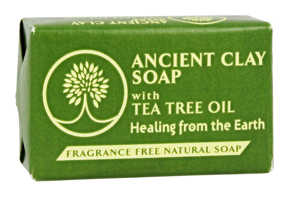 soap and oil small tea My latest inspiration was orange and tea tree oil the combination of those two essential oils creates a revitalizing scent that's perfect for summer, and tea tree oil has antiseptic and acne treating qualities to help keep your skin clean and refreshed.