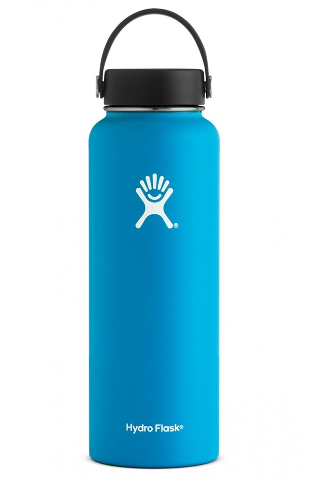 Buy Hydro Flask Stainless Steel Water Bottle Vacuum