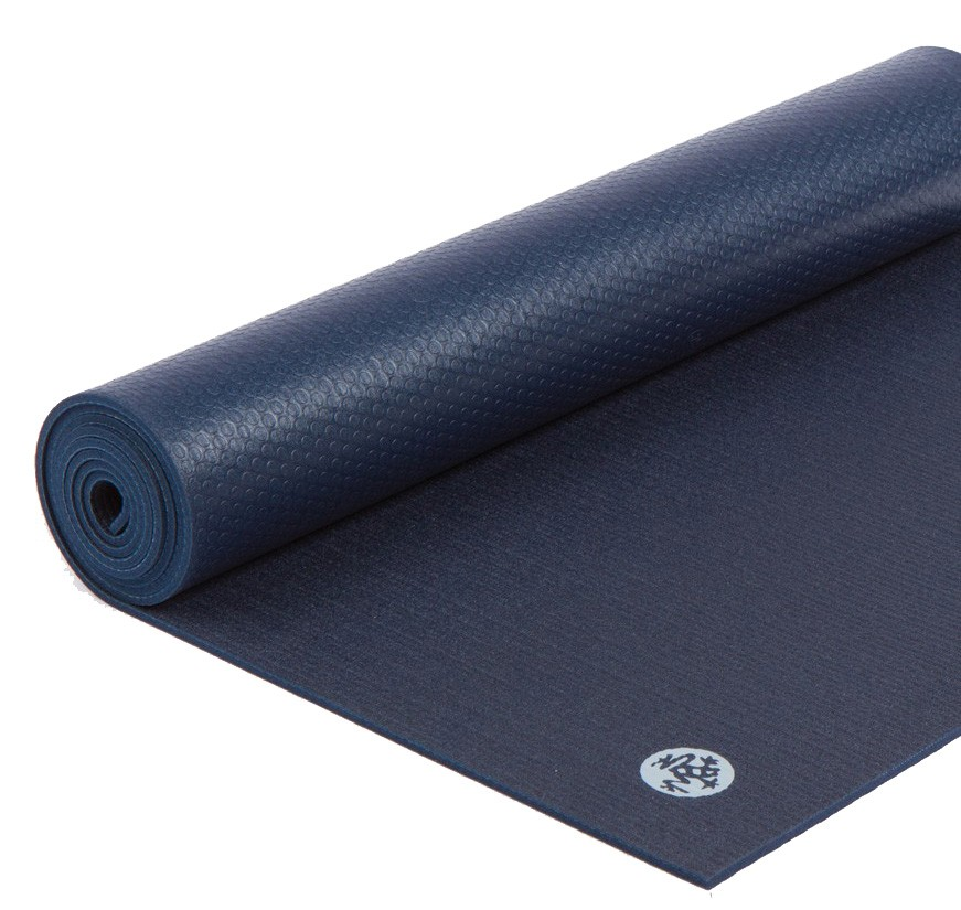 Buy Manduka Yoga Mat Prolite 5mm Midnight At
