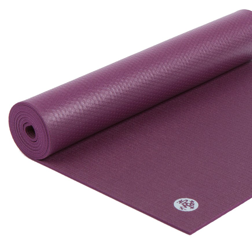 Buy Manduka Yoga Mat Prolite 5mm Indulge At Luckyvitamin Com