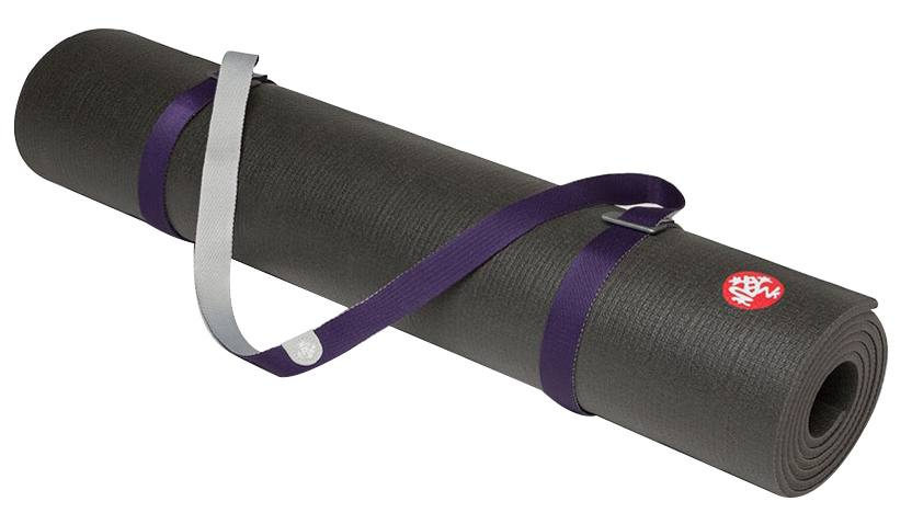 Buy Manduka Go Move Yoga Mat Carrier Magic At