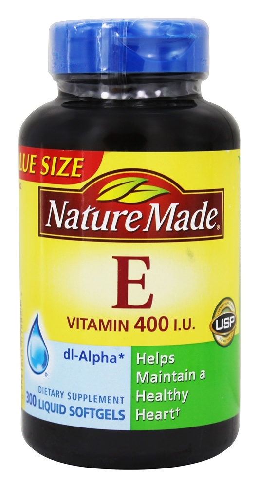 Where to buy nature made vitamins