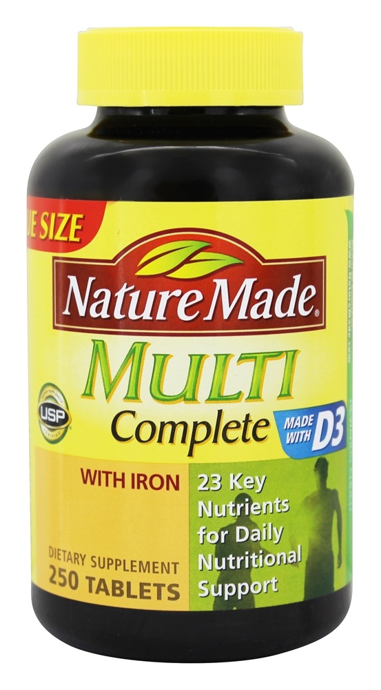 Buy 1, Get 1 FREE. Not sold in stores. Add to Cart. Nature Made Calcium, Buy 1, Get 1 FREE. Find at a store Add to Cart. Nature Made Ultra Omega-3 Fish Oil mg Dietary Supplement Liquid Softgels (45 ea) Nature Made Ultra Omega-3 Fish Oil mg Dietary Supplement Liquid Softgels. Compare. Shop employees or affiliates of Walgreens.