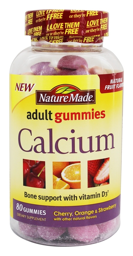 Where To Buy Nature Made Vitamins In Canada