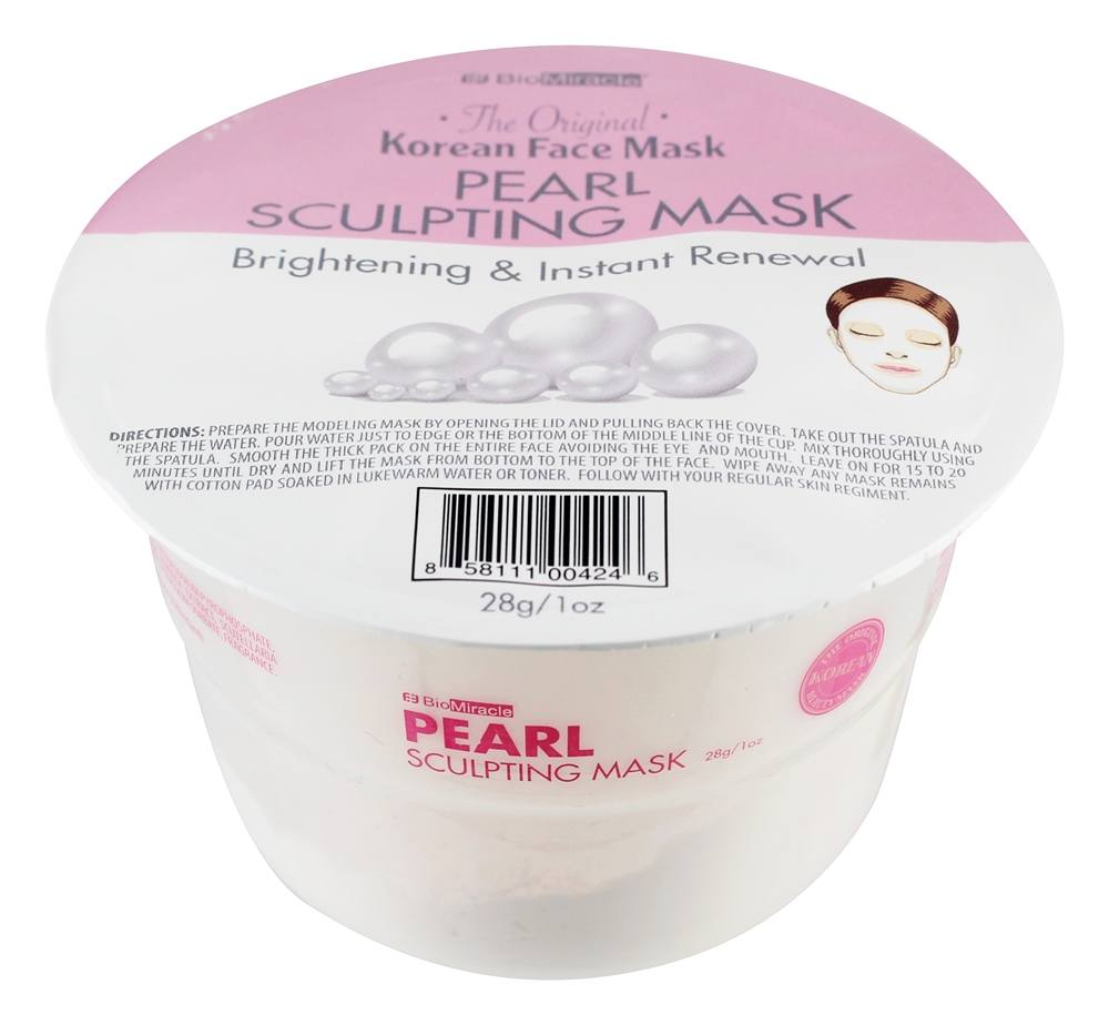 Apologise, but, Instant facial sculpting cream have