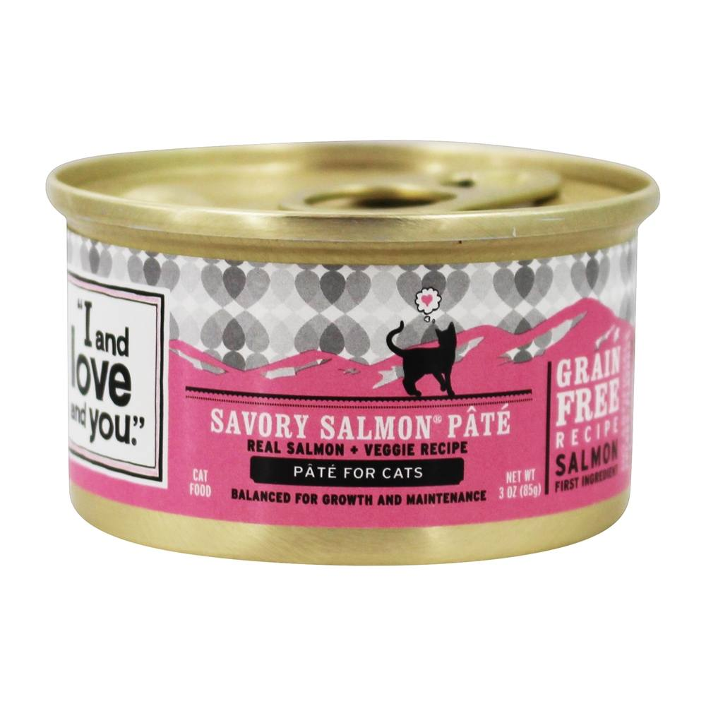 Where To Buy Cat Food Philippines