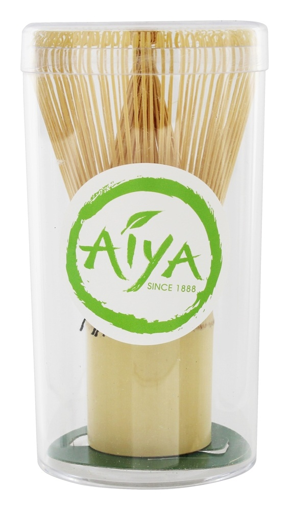 buy aiya matcha tea whisk at. Black Bedroom Furniture Sets. Home Design Ideas