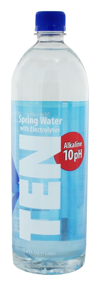water and electrolytes The last piece of the puzzle, and possibly the most important, is the type of water used to top off the electrolyte in a battery while using tap water is fine in some situations, most battery manufacturers recommend distilled or deionized water instead.