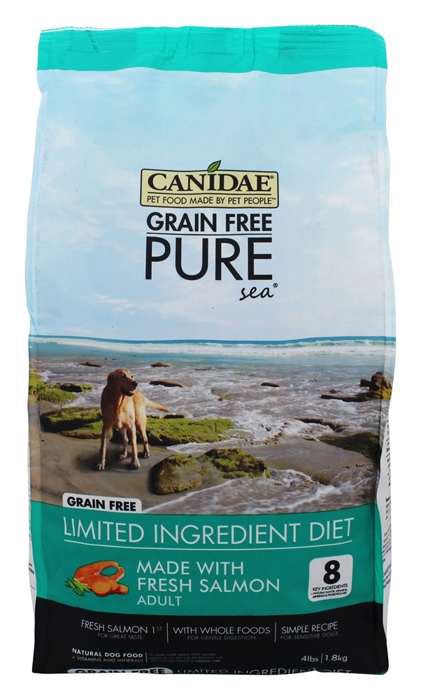 Grain Free Dog Food Brands Australia