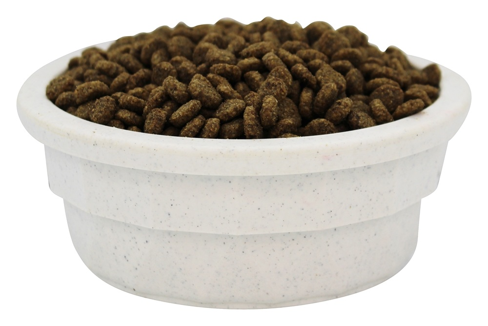 Dog Foods That Do Not Contain Corn Or Wheat