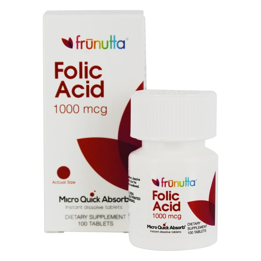 folic acid essay Folic acid is vital for the production of nucleic acid, which forms part of all genetic material folic acid carries out a range of functions, including creating red blood cells however, folic acid is particularly important for those who are pregnant or trying to conceive as it helps the fetus develop healthily.