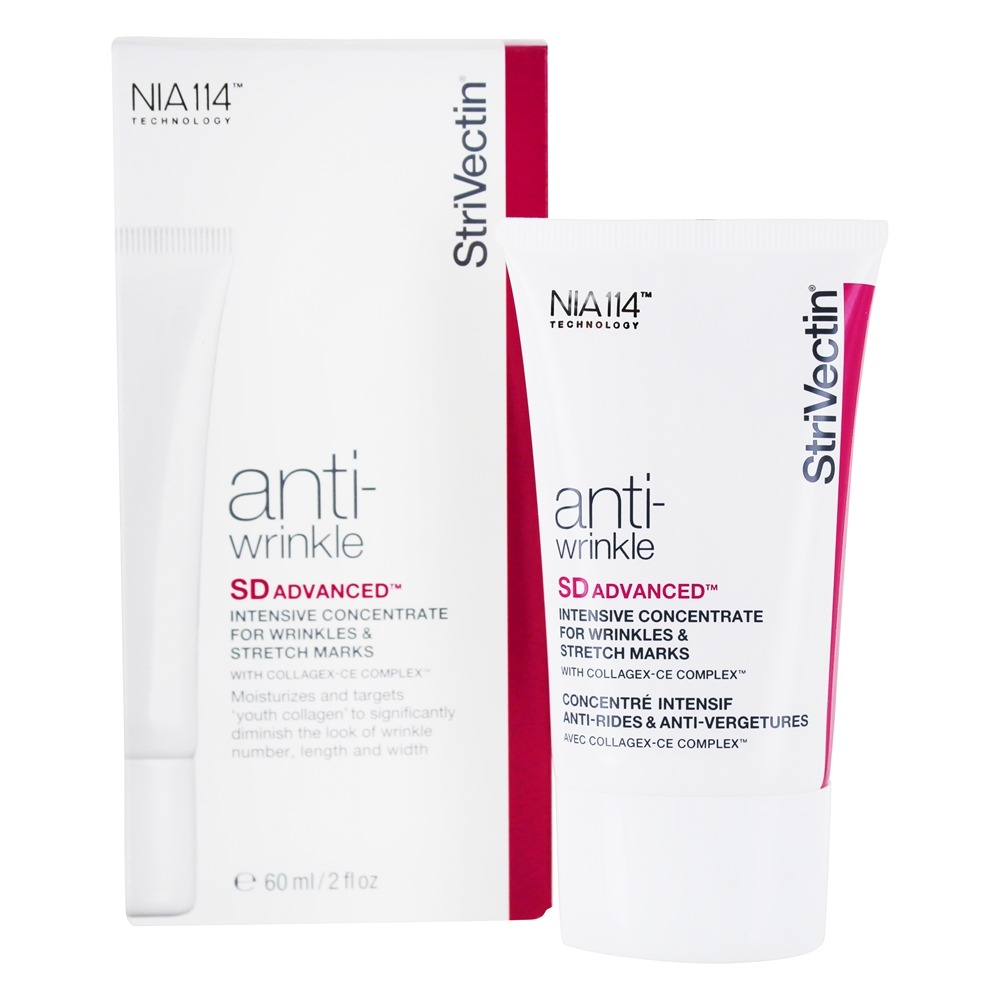 Buy Strivectin Sd Advanced Intensive Concentrate For Wrinkles