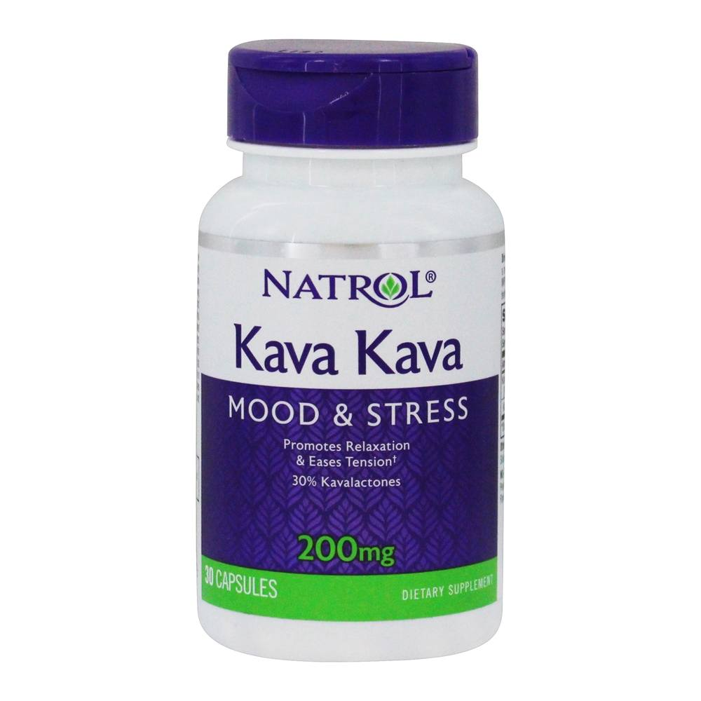 Purchase kava