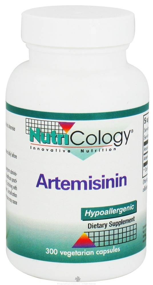 Artemis Natural Products South Africa