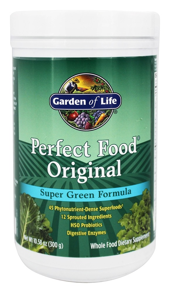 better life pea based or is proteins plant perfect proteon taste which off food of protein fit garden