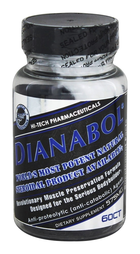 dianabol each tablet contains methandienone 10mg