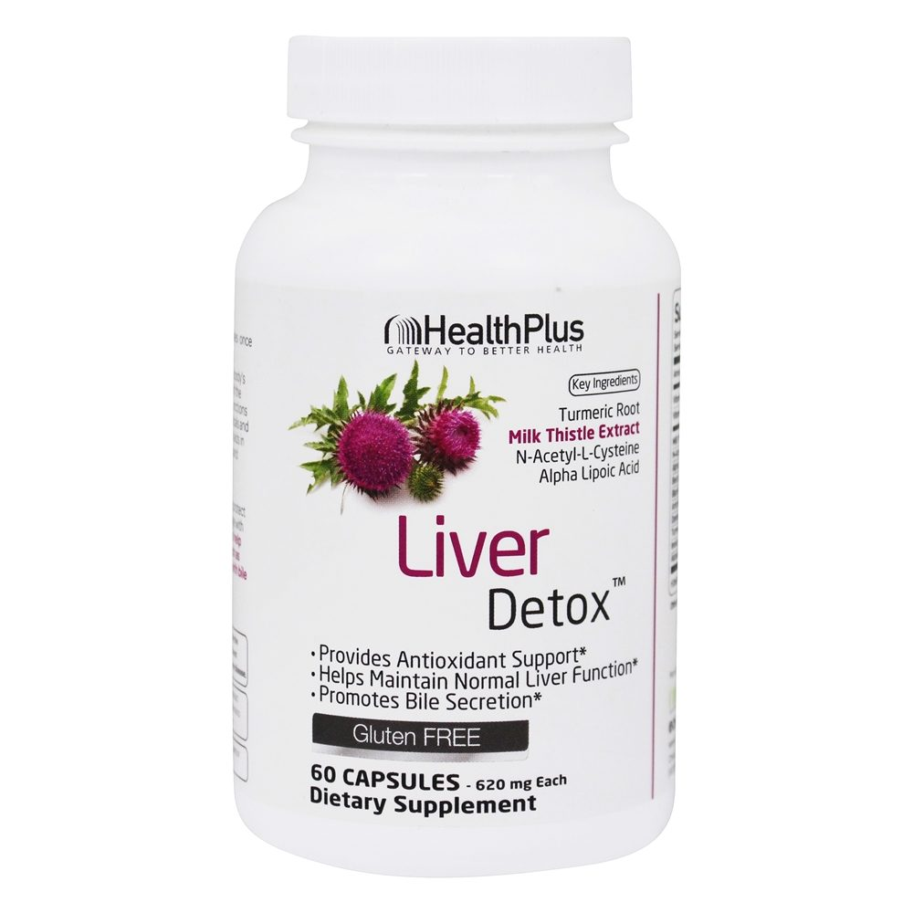 Super liver cleanse review