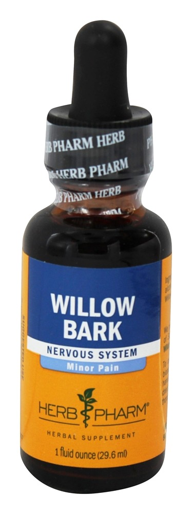 Willow Natural Products South Africa