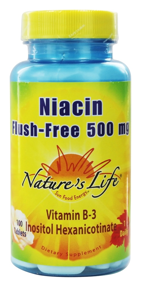 Nature S Life Biotin Reviews
