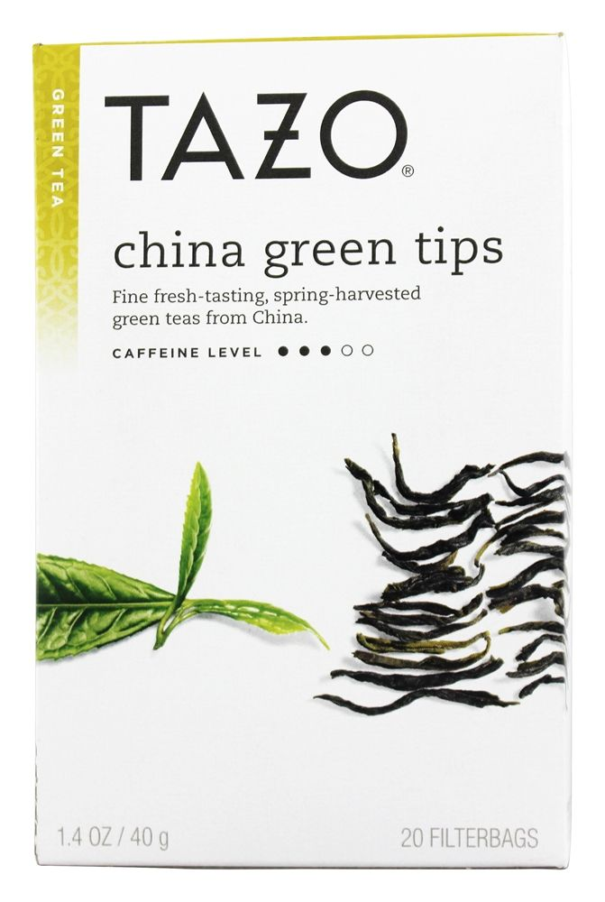 the marketing techniques of arizona green tea Content marketing & information design for your projects:  households with consumers of arizona tea in the us 2018  number of people using tea (including herbal, fruit and green tea) in .