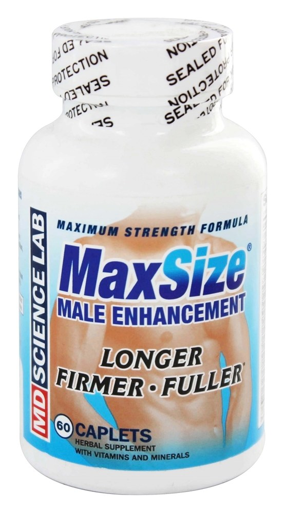 At the forefront of men's health for over 18 years