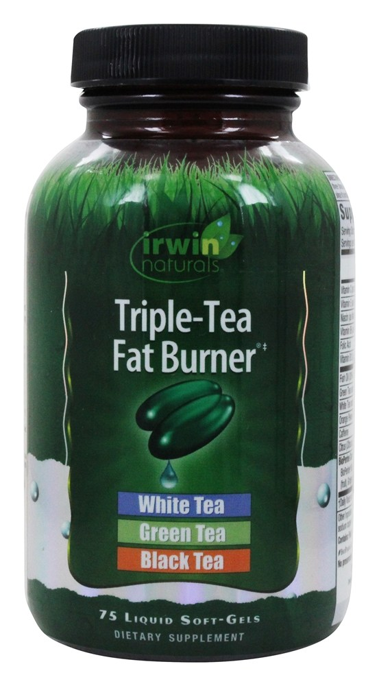 Try pure garcinia phone number image 7