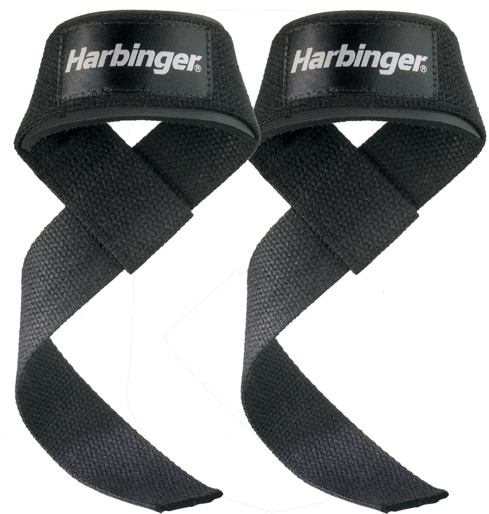 harbinger chat Would like to see a community vote available, to validate the muting of harbinger in general chat i never played on that server and now that i am experiencing these people, i can not see how anyone stayed on that server.