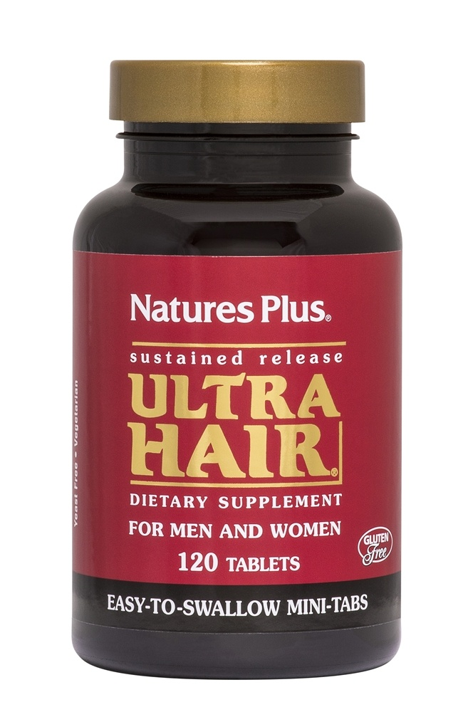Nature S Plus Ultra Hair Reviews