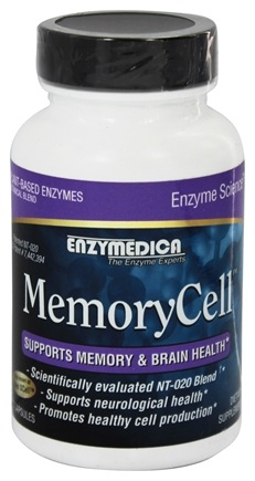 Zoom View - MemoryCell