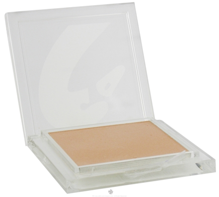 Zoom View - Mineral Ultrafine Pressed Powder Medium 2