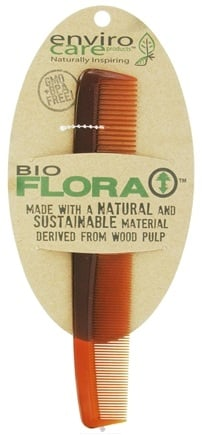 Zoom View - Bio Flora All Purpose Comb