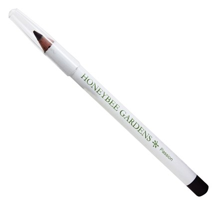 Zoom View - JobaColors Eye Liner Pencil
