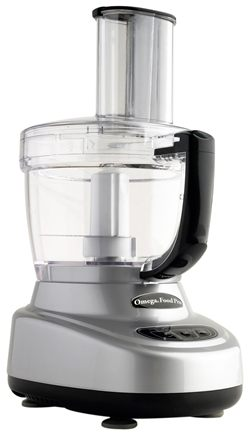 Zoom View - Food Pro Premier Food Processor Model 0660